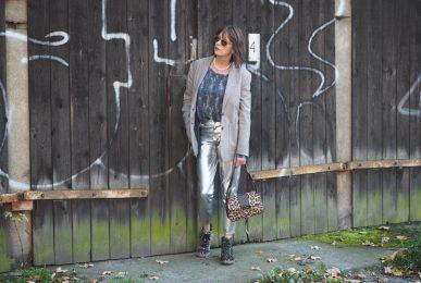 Just-take-a-look Berlin - Modern meets Retro
