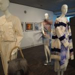"""FASHION- Objects, Concepts & Visions"" 0"
