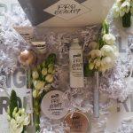 Just-take-a-look Berlin - P2 Pro Beauty Box - P2 Cosmetics