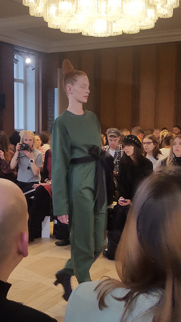 Just-take-a-look Berlin - I VR Isabel Vollrath 12