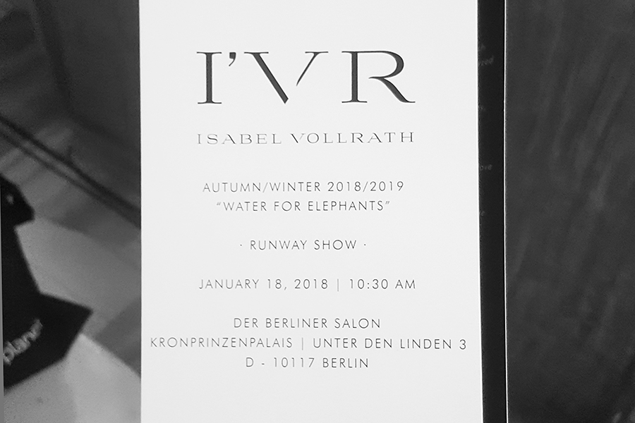 Just-take-a-look Berlin - I VR Isabel Vollrath 15