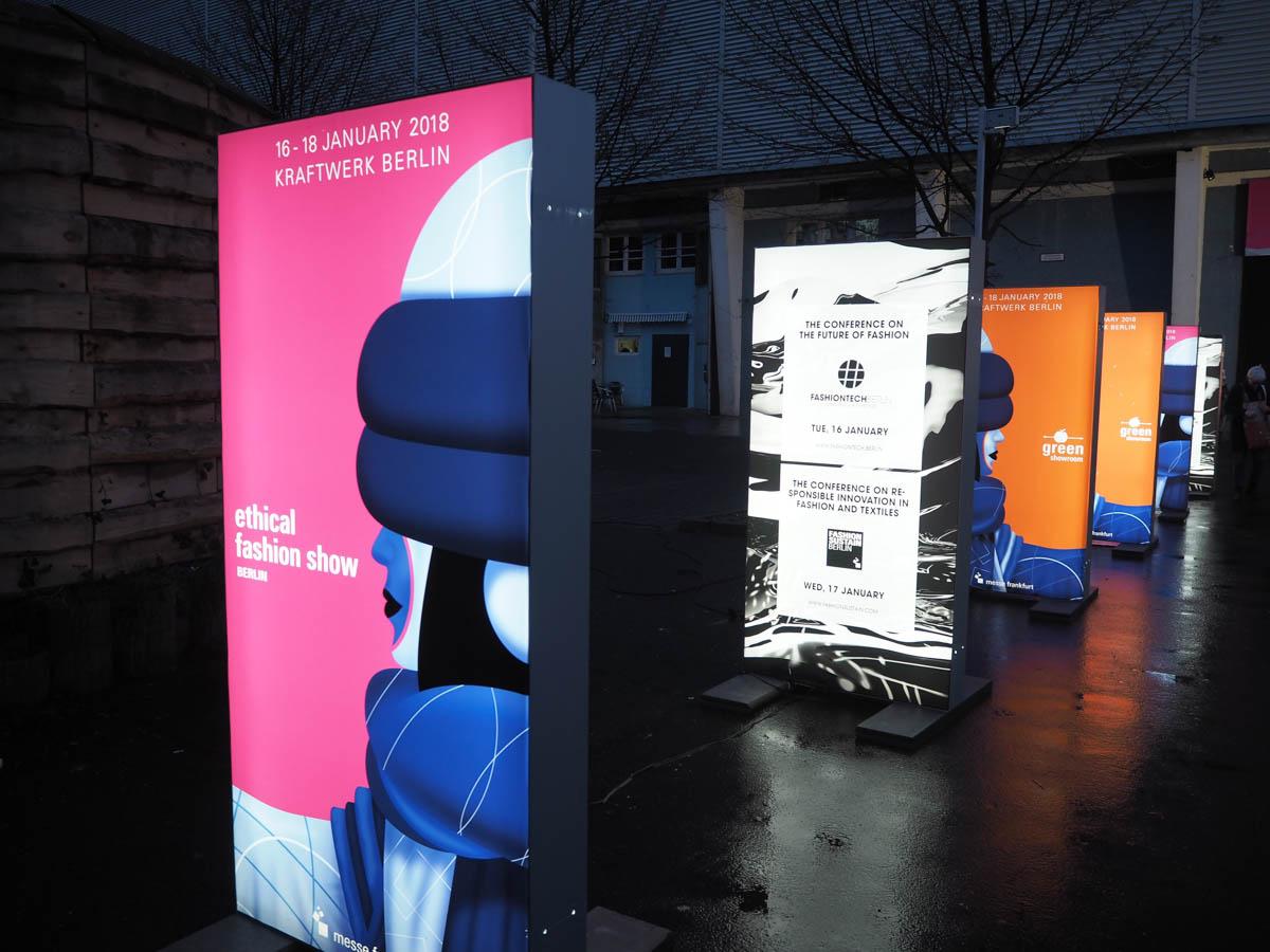Just-take-a-look Berlin - MBFW - Ethical - Greenshowroom