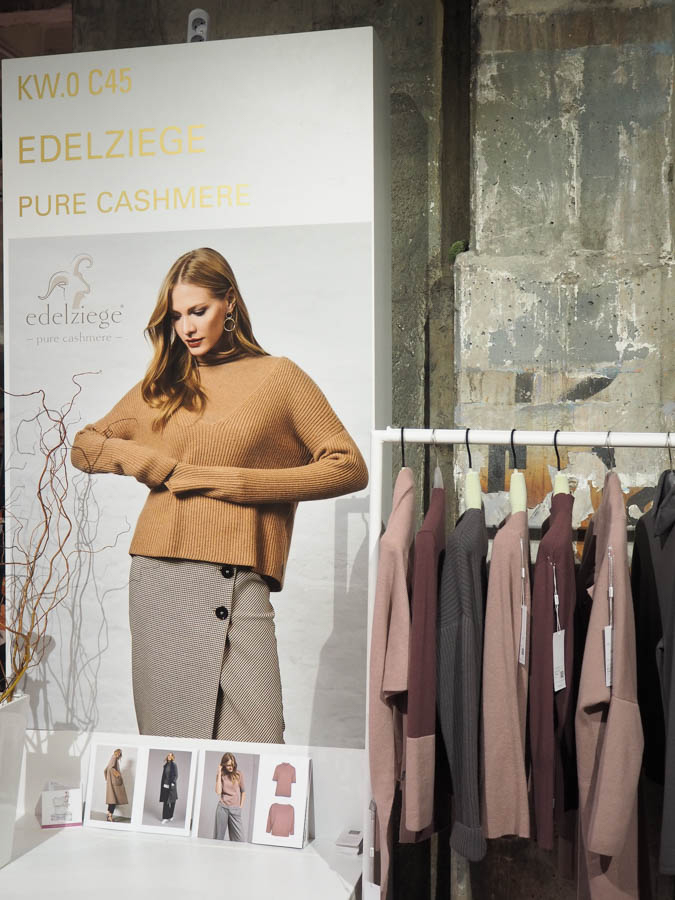 Just-take-a-look Berlin - MBFW - Ethical - Greenshowroom -119.1