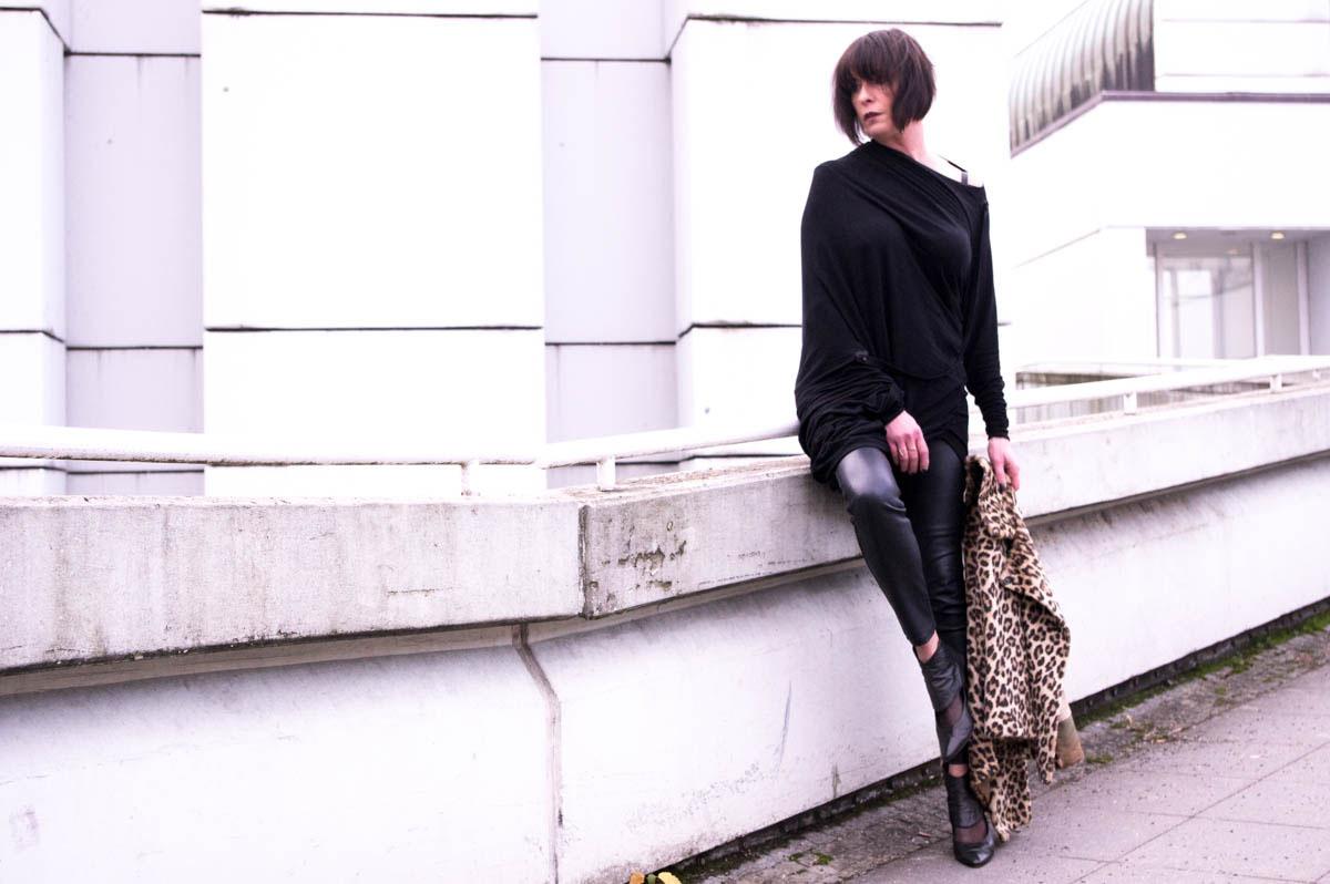 Just-take-a-look Berlin - Fashion Week Light