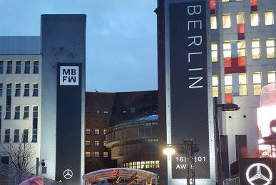 Just-take-a-look.berlin - Fashion Week und neuer Job 11