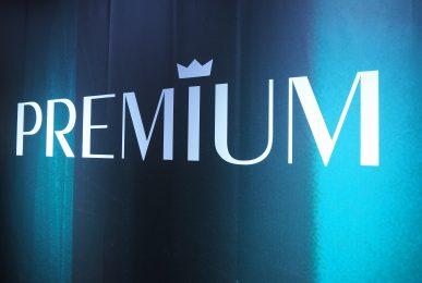 Just-take-a-look Berlin - Premium