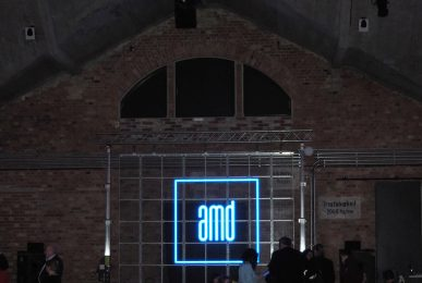 Just-take-a-look Berlin - AMD View.18.3jpg