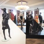 Just-take-a-look Berlin - Gianni Versace Retrospective_-7