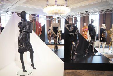 Just-take-a-look Berlin - Gianni Versace Retrospective_-7