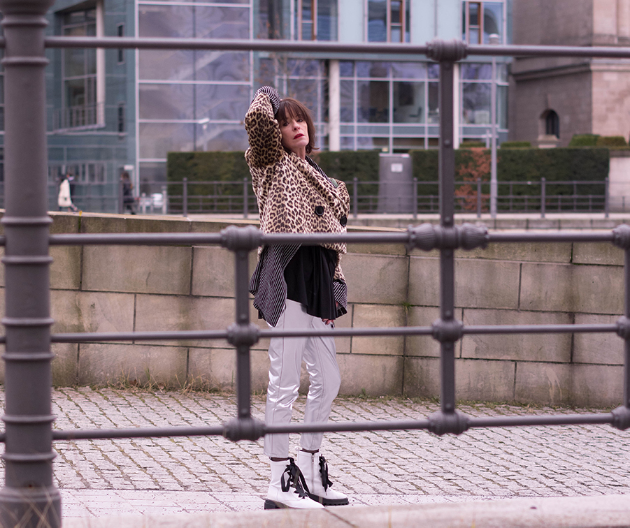 Just-take-a-look Berlin - Influencer -16