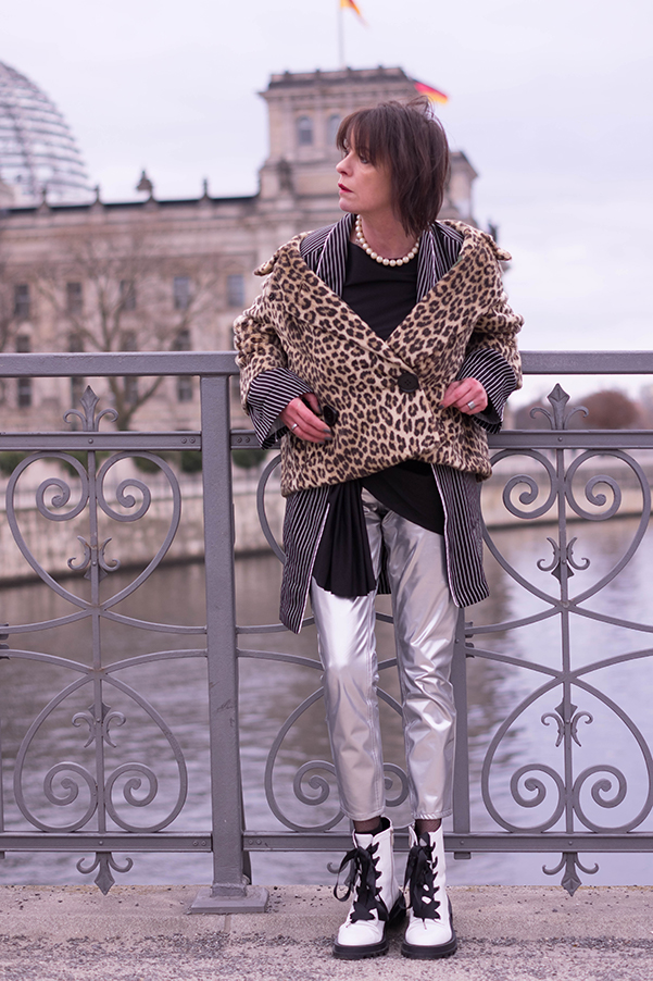 Just-take-a-look Berlin - Influencer-17