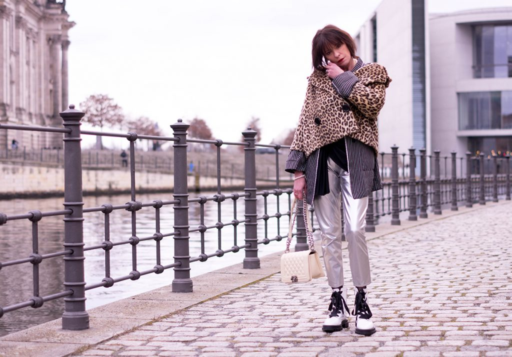 Just-take-a-look Berlin - Influencer-3
