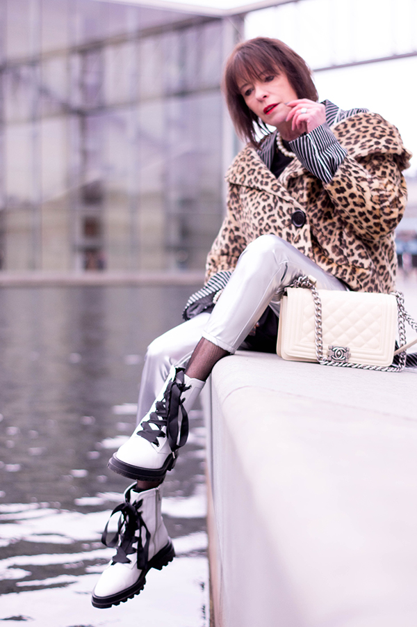 Just-take-a-look Berlin - Influencer-7