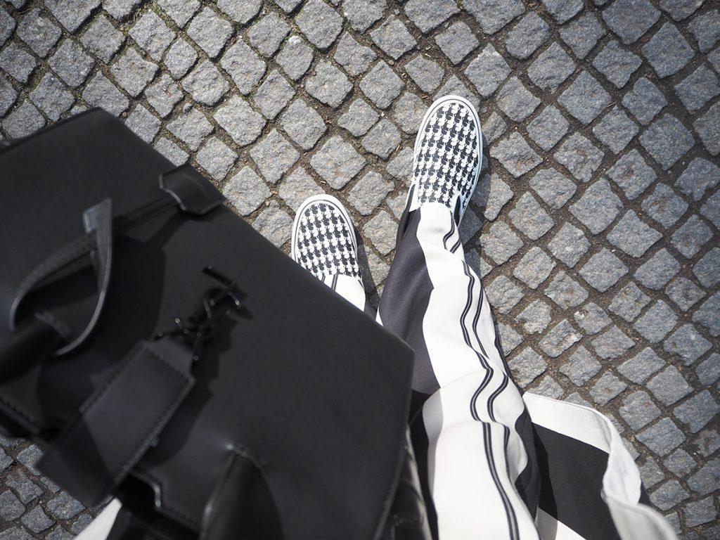 Just-take-a-look Berlin - Frühling - Frühlingsintermezzo