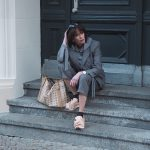 Just-take-a-look Berlin - Outfit und Datenschutzverordnung 1