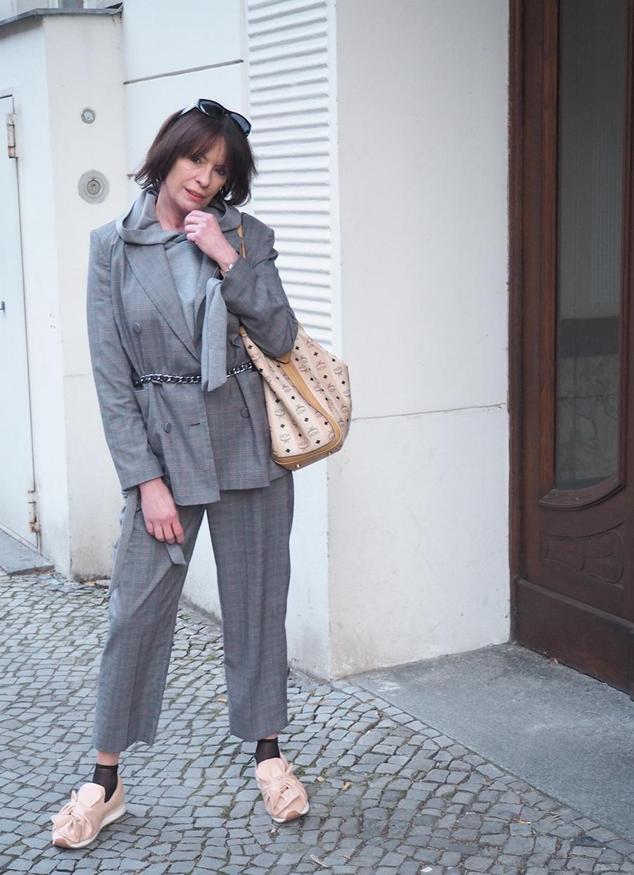 Just-take-a-look Berlin-Outfit und Datenschutzverordnung 7