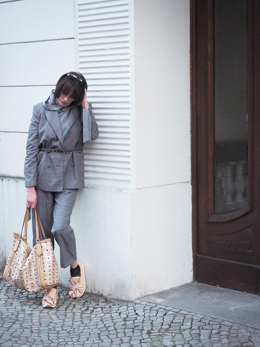 Just-take-a-look Berlin-Outfit und Datenschutzverordnung 8
