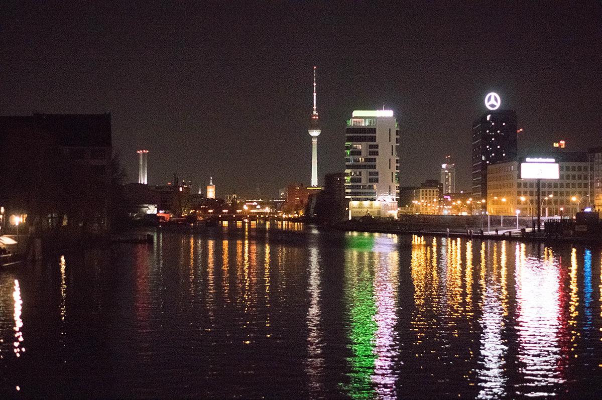 Just-take-a-look Berlin - Berlin by Night_-10