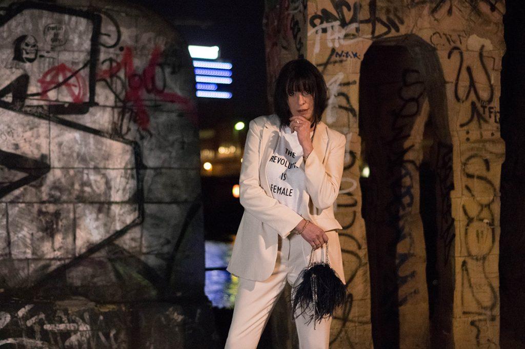 Just-take-a-look Berlin - Berlin by Night_-8