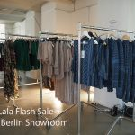 Just-take-a-look Berlin - Berliner Label - Lala Berlin-25