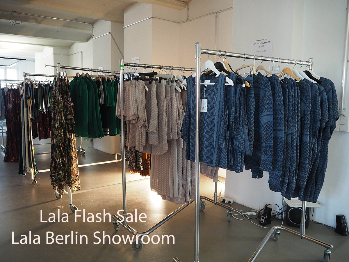 Just-take-a-look Berlin - Berliner Label - Lala Berlin-25