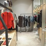 Just-take-a-look Berlin - Fair Fashion 2