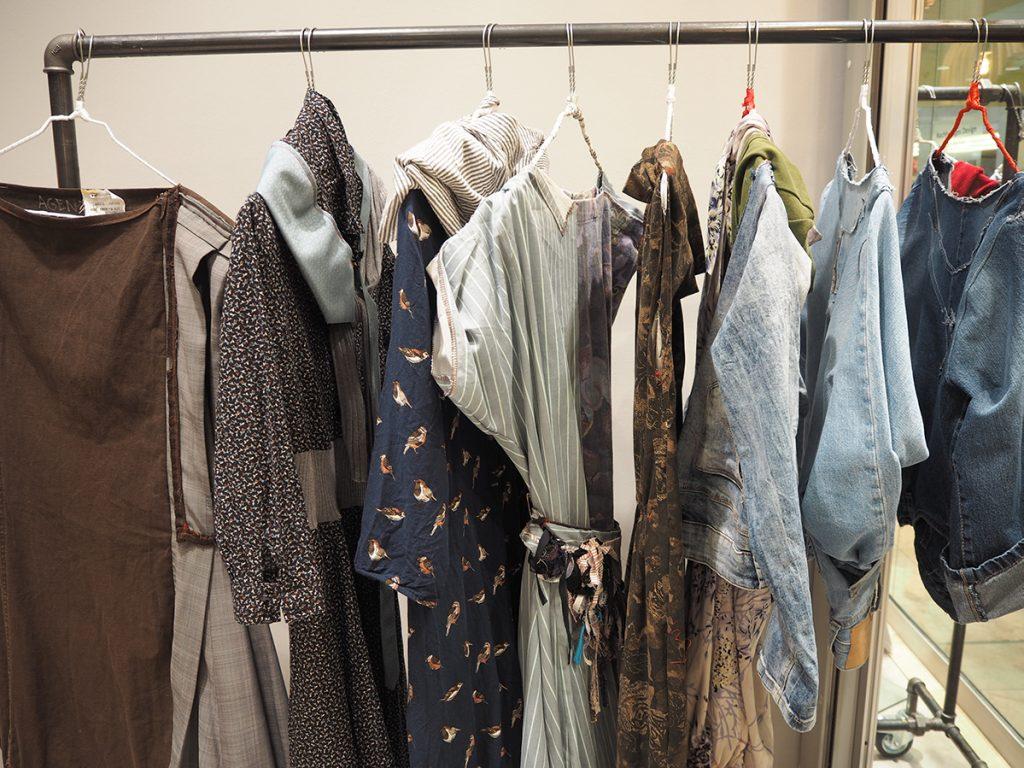 Just-take-a-look Berlin - Fair Fashion 5
