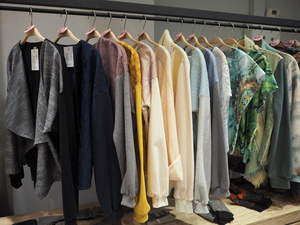 Just-take-a-look Berlin - Fair Fashion 8