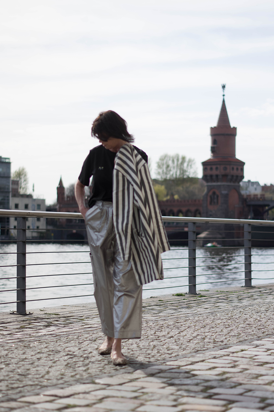 Just-take-a-look Berlin - Outfit - Diversity 8