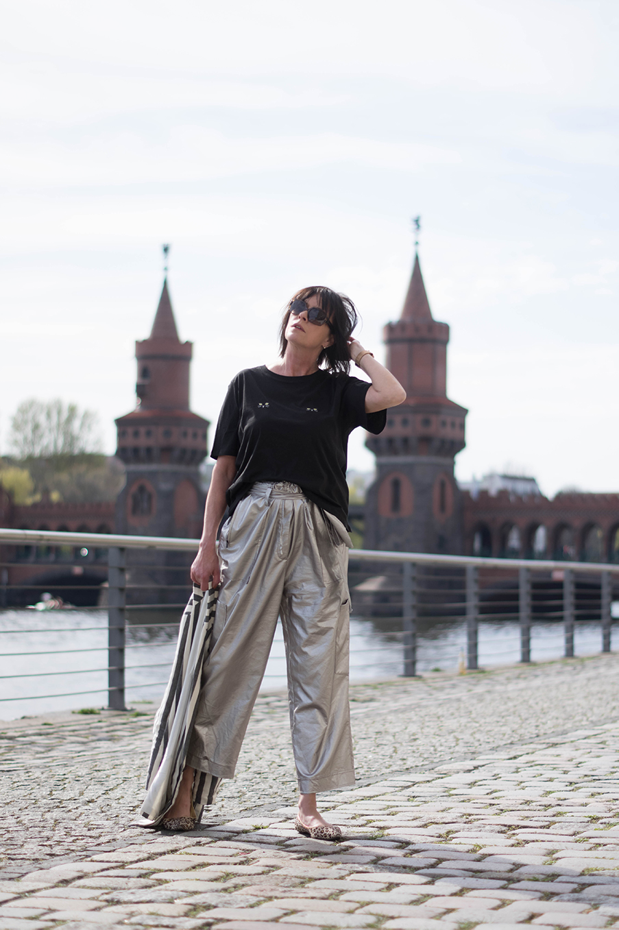 Just-take-a-look Berlin - Outfit - Diversity 5