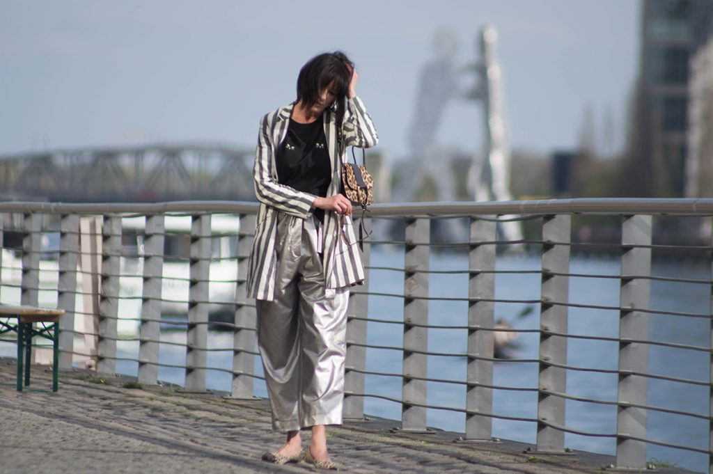 Just-take-a-look Berlin - Outfit-8