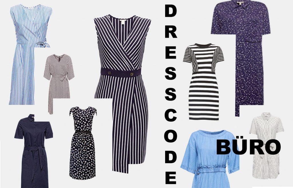 Just-take-a-look Berlin - Dresscode - Büro 1