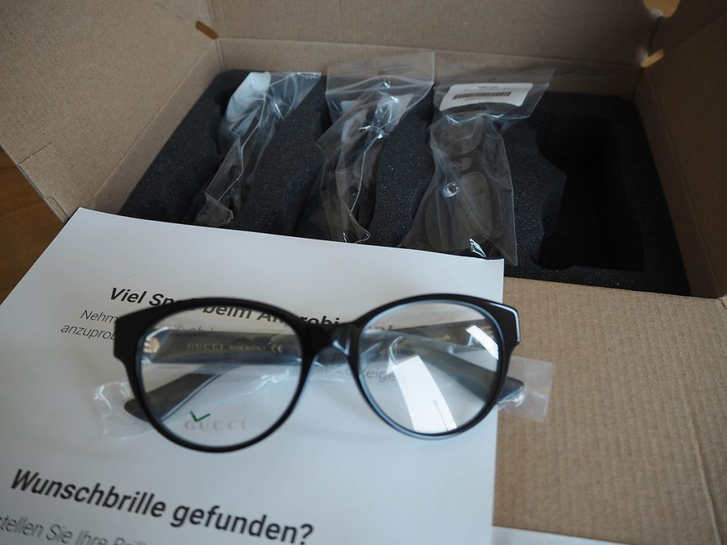 Just-take-a-look Berlin - Mister Spex - Bildschirmarbeitsplatzbrille-2.11. Kopie