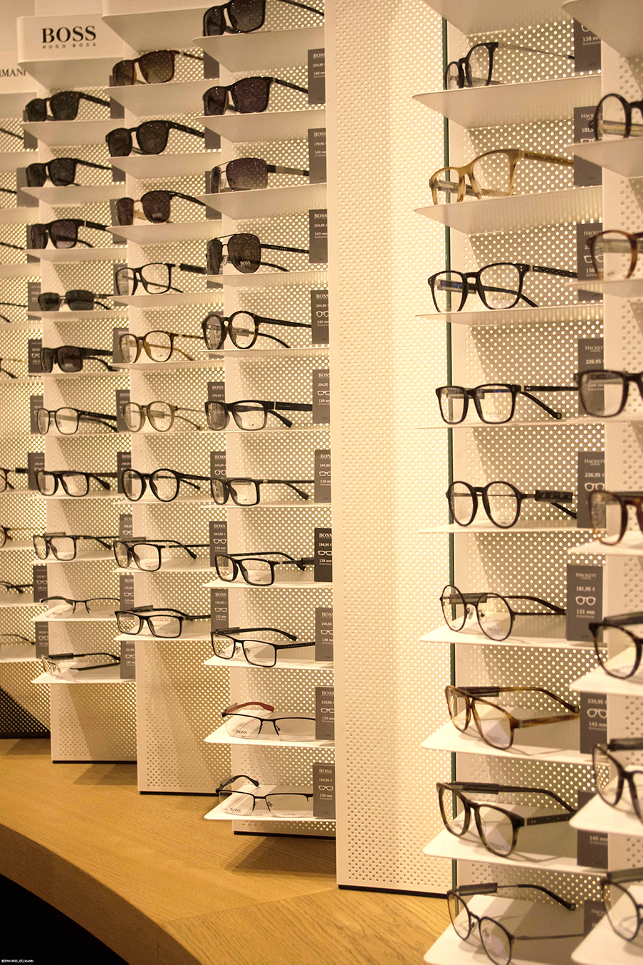 Just-take-a-look Berlin - Mister Spex - Bildschirmarbeitsplatzbrille-2.22