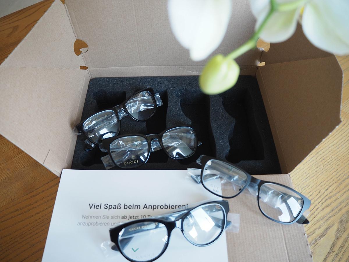 bildschirmarbeitsplatzbrille just take a look fashion lifestyle in berlin. Black Bedroom Furniture Sets. Home Design Ideas