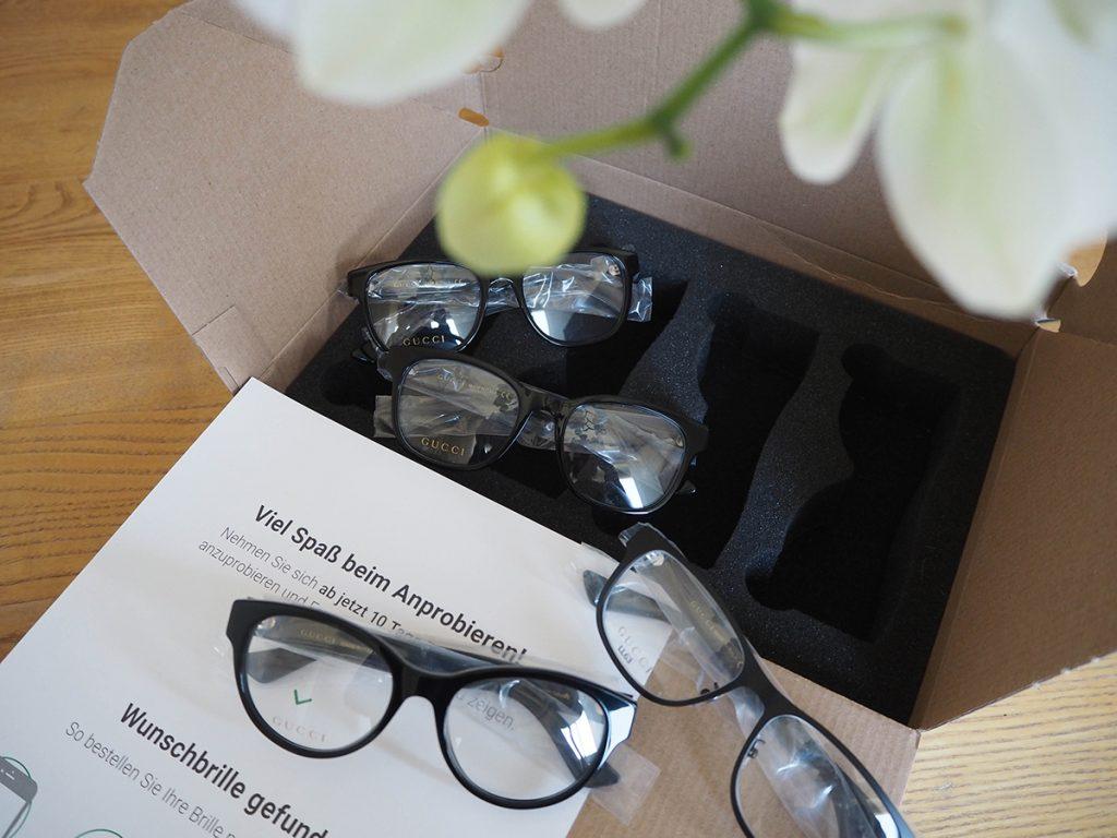 ust-take-a-look Berlin - Mister Spex - Bildschirmarbeitsplatzbrille-4.1. Kopie