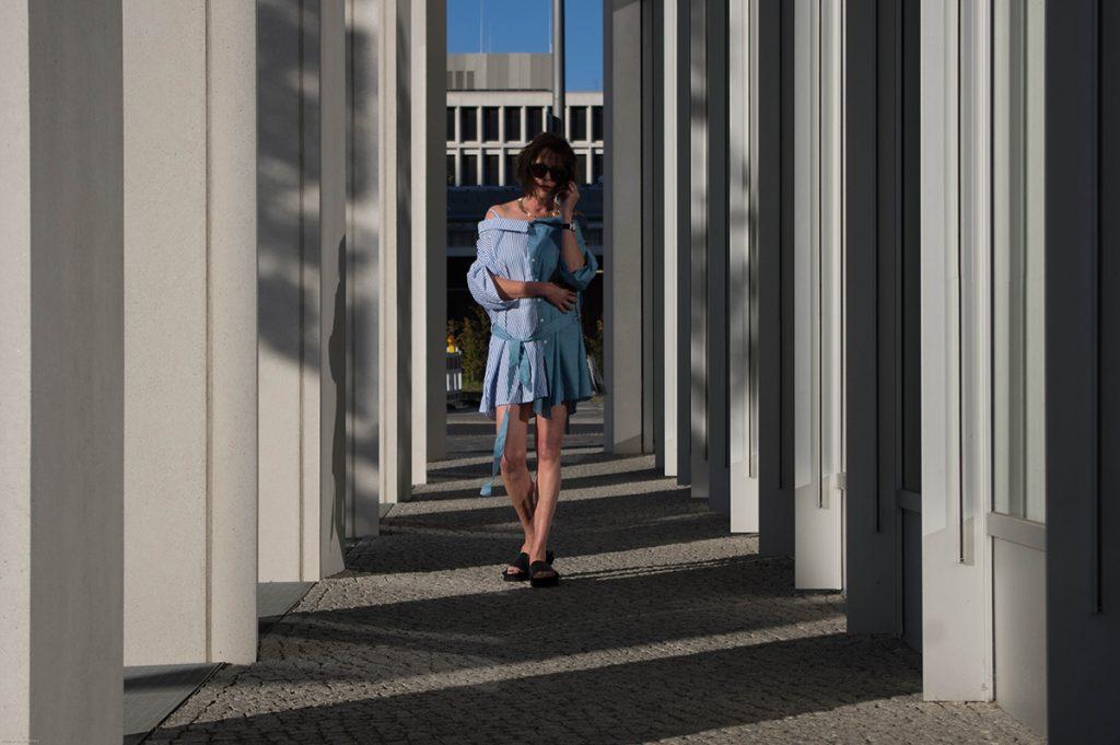 Just-take-a-look Berlin - Sonne - Sommerfeeling - Mini1.1