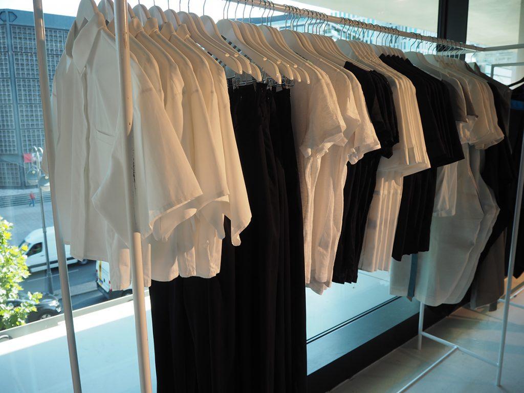 Fashion Council Germany - Pop Up Shop 12