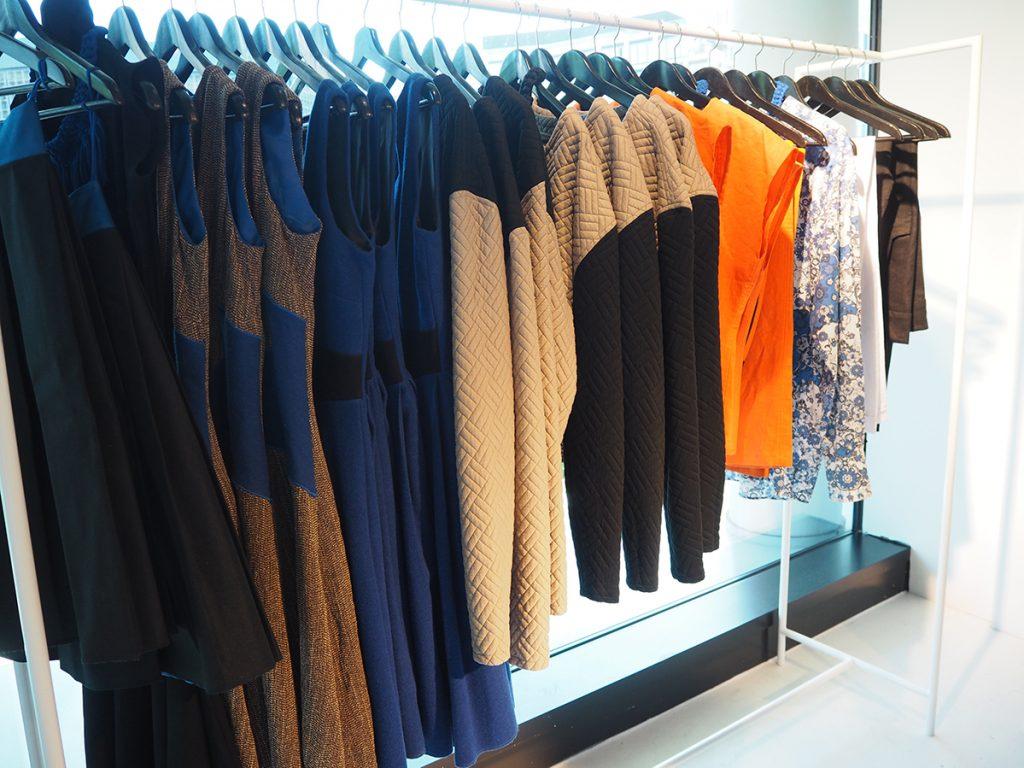 Fashion Council Germany - Pop Up Shop 13