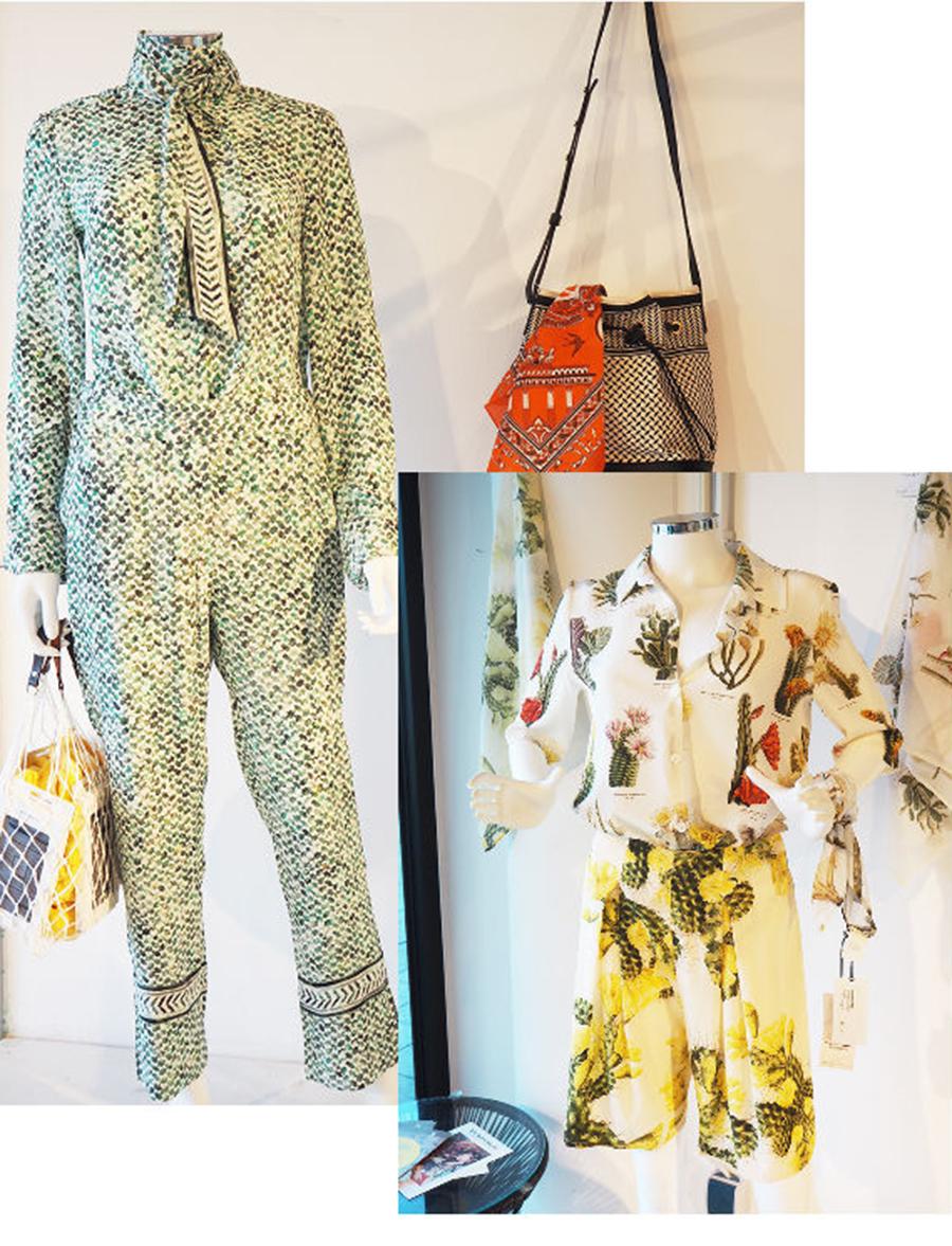 Fashion Council Germany - Pop Up Shop 33