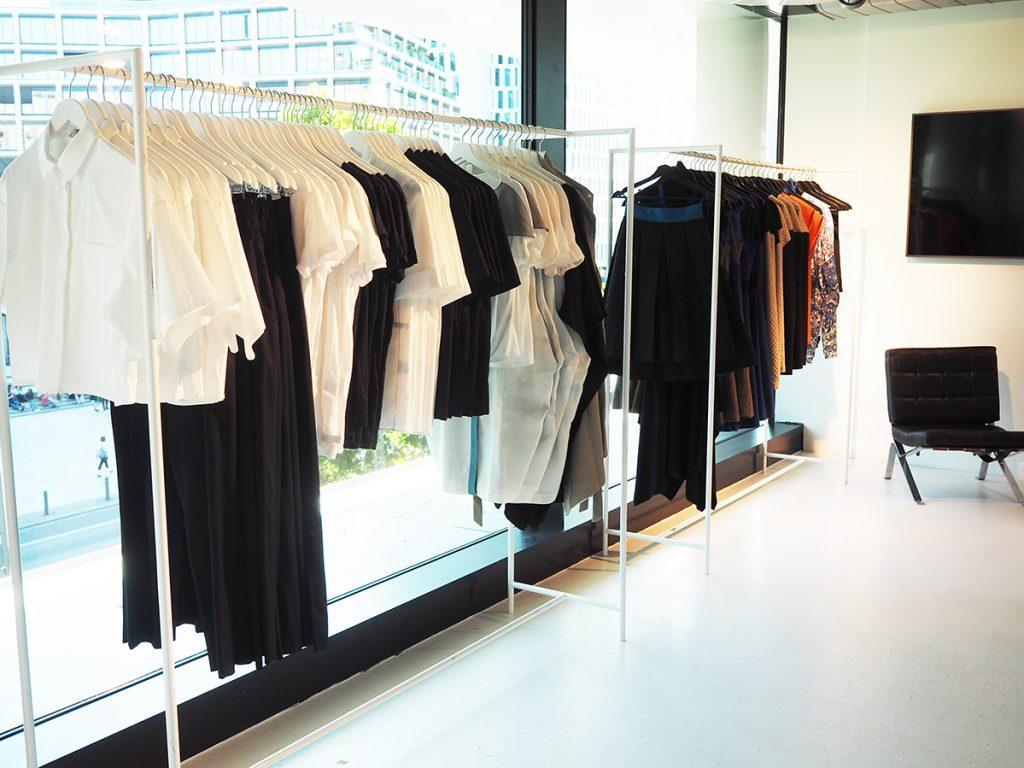 Fashion Council Germany - Pop Up Shop 4