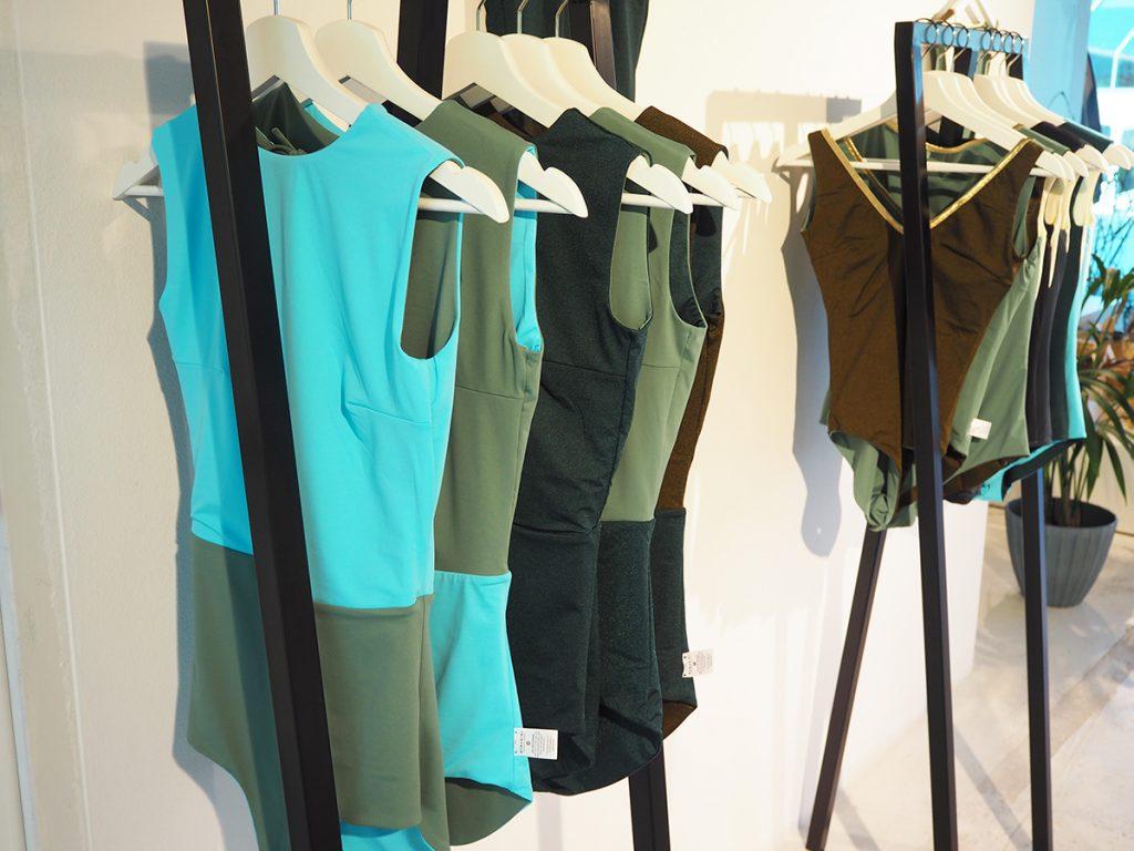 Fashion Council Germany - Pop Up Shop 5