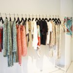 Fashion Council Germany - Pop Up Shop 8