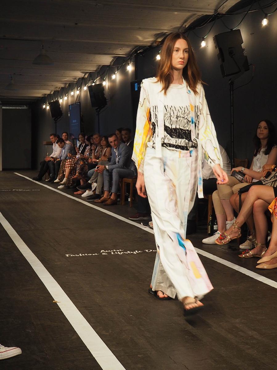 Just-take-a-look Berlin - Awin Fashion Show der HTW-10
