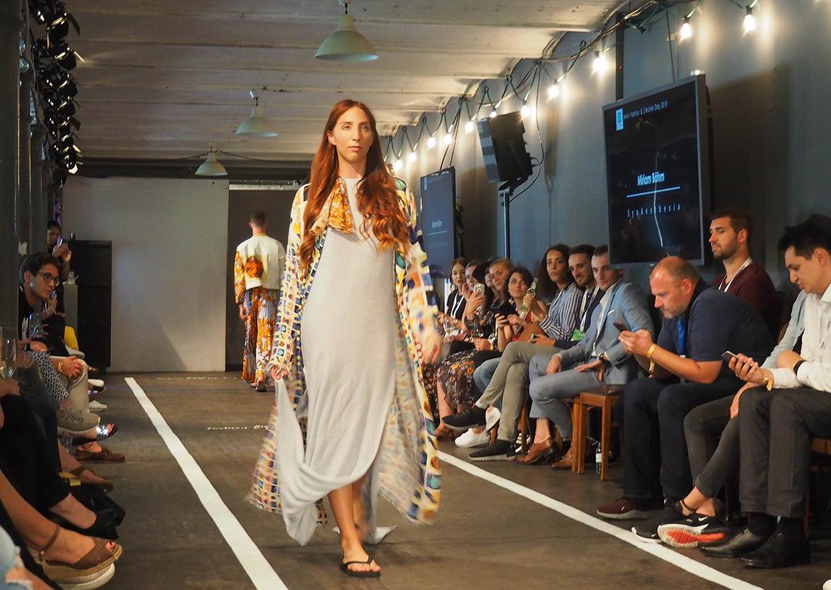 Just-take-a-look Berlin - Awin Fashion Show der HTW-17