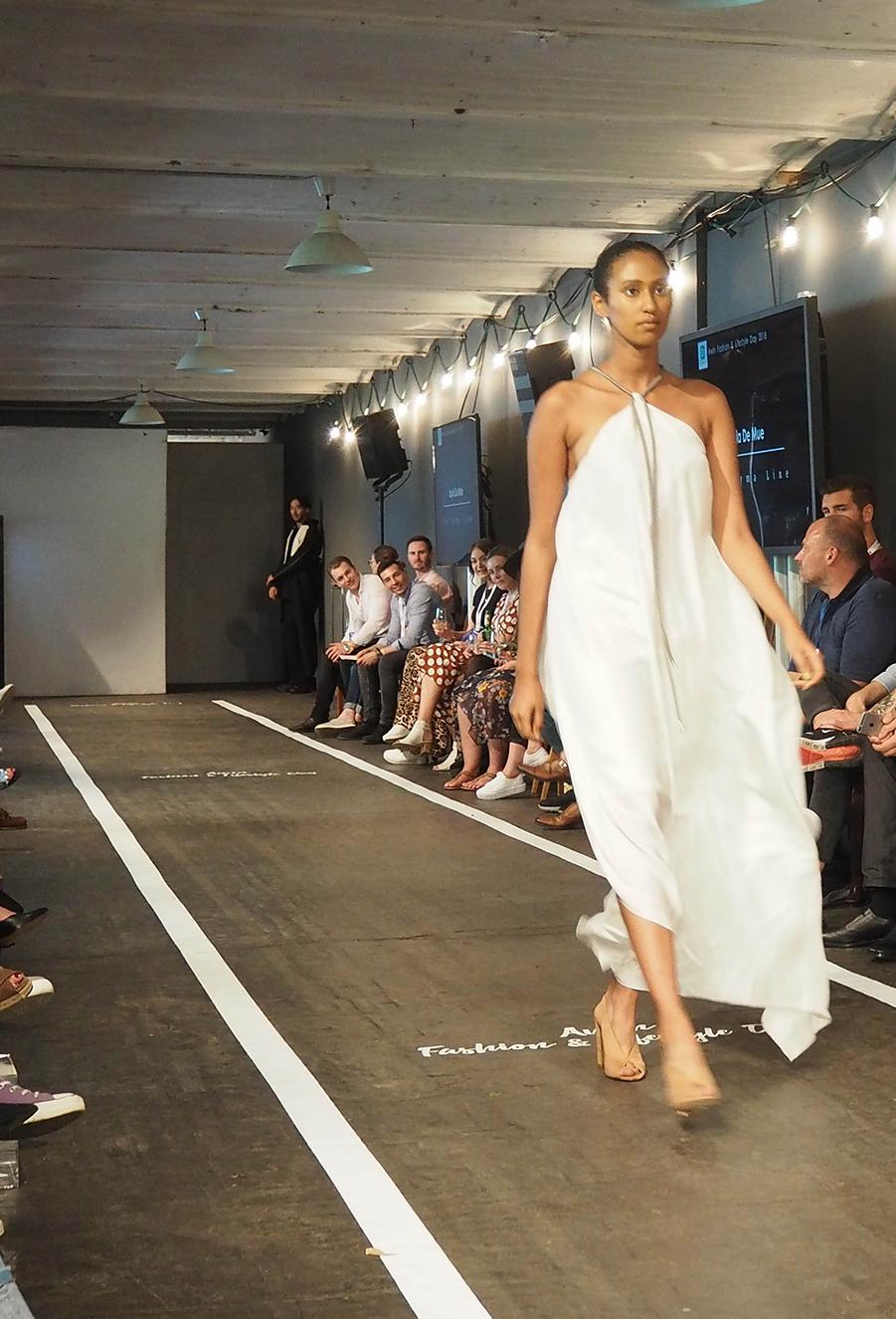 Just-take-a-look Berlin - Awin Fashion Show der HTW-25