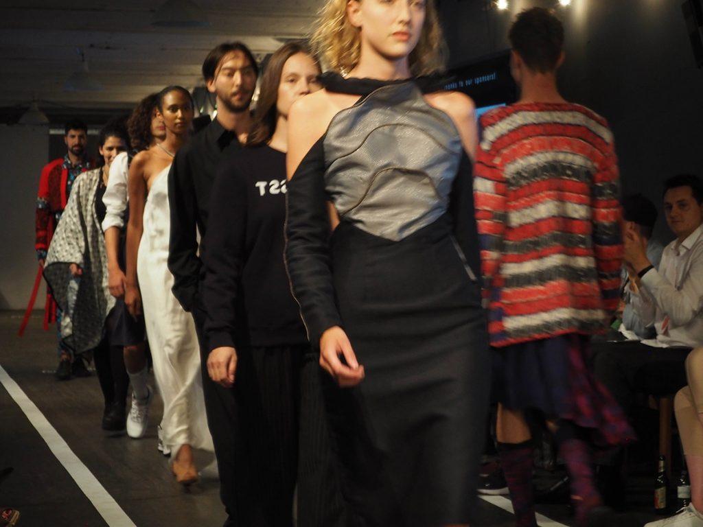 Just-take-a-look Berlin - Awin Fashion Show der HTW-30