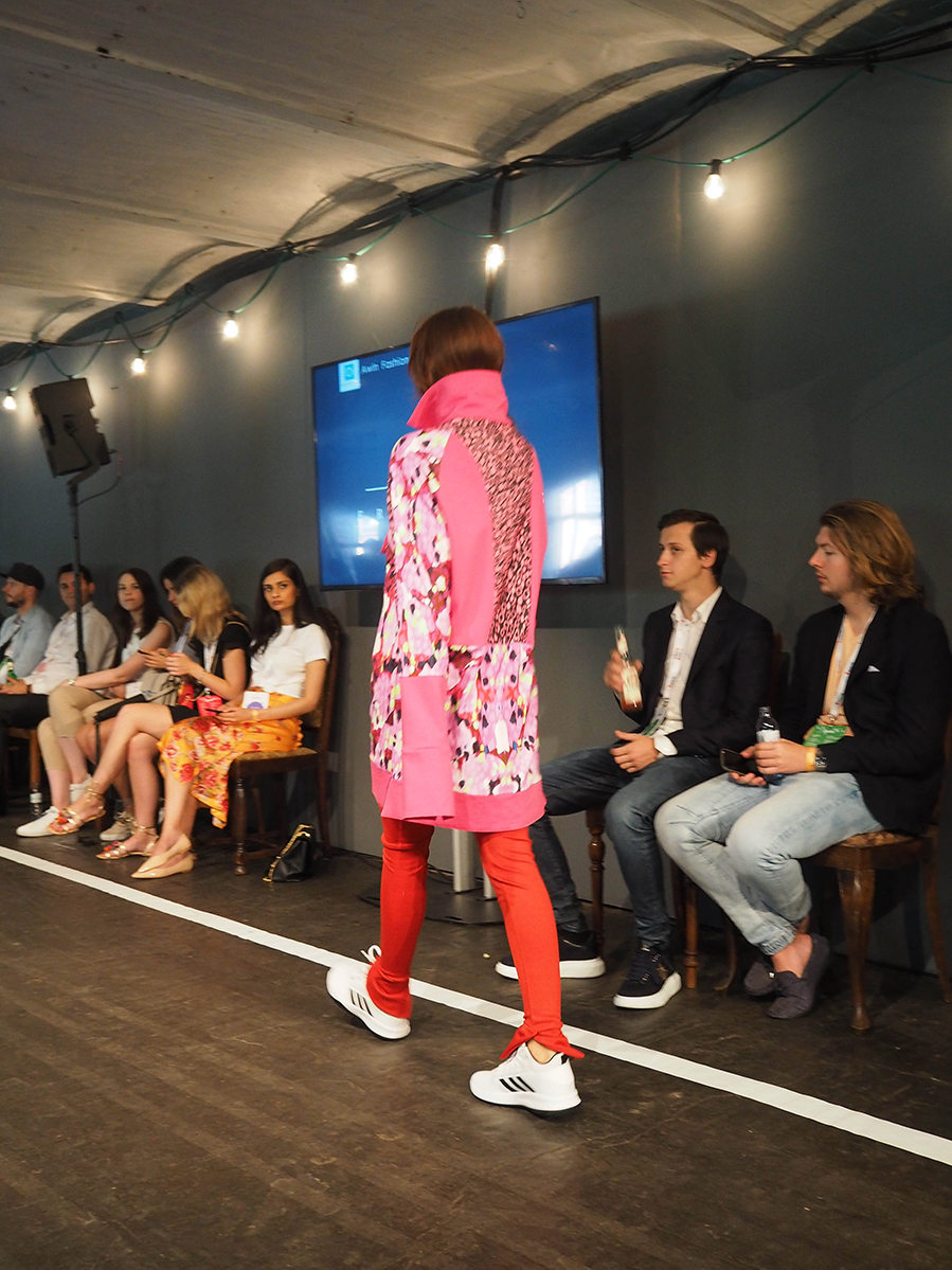 Just-take-a-look Berlin - Awin Fashion Show der HTW-7