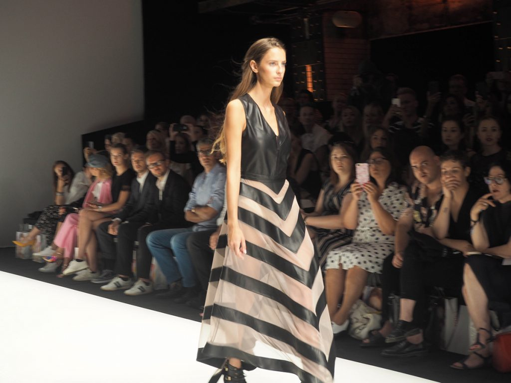 Just-take-a-look Berlin - MBFW Sommer 2019 is startet-7