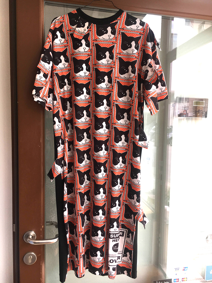 Just-take-a-look Berlin - Outfit und MBFW Designer Sample Sale - Projekt Galerie-12.1